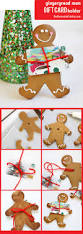 80 best my blog christmas winter treats images on pinterest