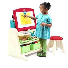 bureau pour bébé bureau pour bebe chaise pour bureau enfant chaise de bureau venise