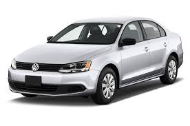 2012 volkswagen jetta reviews and rating motor trend