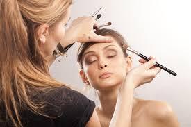 Jobs For Makeup Artists Jobs For Makeup Artists In South Africa Makeup Vidalondon