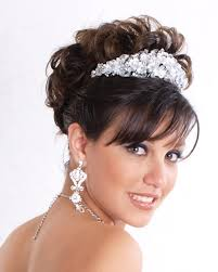 makeup artist in tx makeup artists in dallas tx quinceanera makeup artist dallas tx