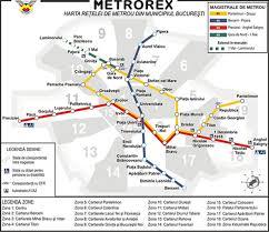 netherlands metro map pdf design around the world metro maps webdesigner depot