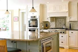 kitchen cabinets and countertops cost cost of new kitchen countertops average cost of new kitchen cabinets