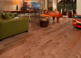 Wide Plank Distressed Hardwood Flooring Reclaimed Wide Plank Wood Flooring Readysetgrow Org