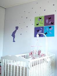 deco papillon chambre dcoration papillon chambre fille chambre fille papillon lille table