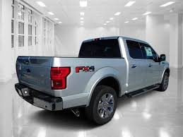 2018 ford f 150 lariat 4x4 truck for sale in orlando fl 000tj435