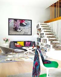 Funky Home Decor Online | funky house with playful decor in funky home decor funky home decor