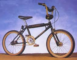 best bmx bikes for adults mpora