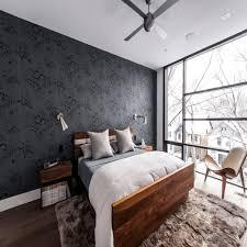 accent wall wallpaper bedroom build a bedroom set