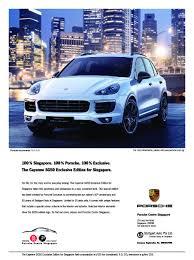 lexus singapore leng kee torque singapore magazine november 2015 scoop