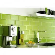 lime green kitchen appliances kitchen appliances green colored kitchen appliances lime stove