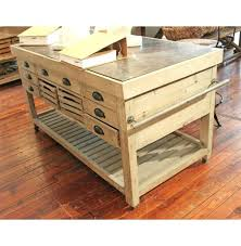 60 kitchen island kitchen island 60 kitchen island 60 kitchen island with seating