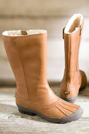 ugg s belfair boots s belfair ugg boots ugg australia boots for overland