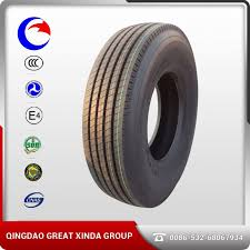Retread Off Road Tires Retread Off Road Tires Images Photos U0026 Pictures On Alibaba