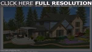 Exterior Home Design Software Download House Exterior Design Software Free Download Youtube