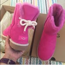 yellow uggs boots s shoes 68 best images about uggs on ugg shoes ugg australia