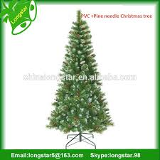 foldable tree foldable tree suppliers and