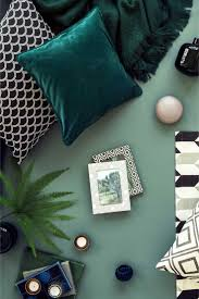 13 best go green u0027 images on pinterest home architecture and