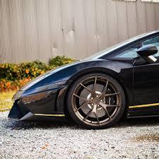 Lamborghini Gallardo Custom - index of store image data wheels pur vehicles design 4our