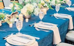 linen rental detroit linen rentals for weddings and events fabulous events