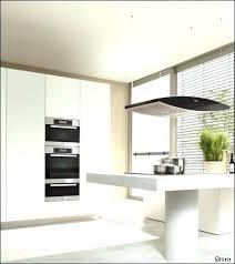 hotte d aspiration cuisine hotte d aspiration cuisine hotte design inox et verre inspirent la