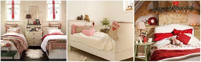 decorations for children s room home interior design