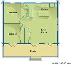 small log cabin floor plans with loft cabin floor plans with loft hideaway log home and log cabin