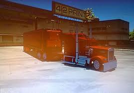 kenworth truck accessories kenworth w900l pinga v 1 6 truck ats mod american truck