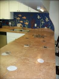 kitchen repainting kitchen cabinets small kitchen cabinets