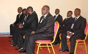 si e apostolique si鑒e apostolique 28 images entdecken sie sammlungen afrique
