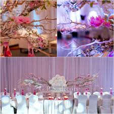 wedding backdrop mississauga wedding decor brton mississauga gps decors