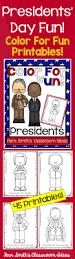 25 best all us presidents ideas on pinterest list of all