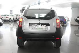 renault duster 2013 renault duster qatar living