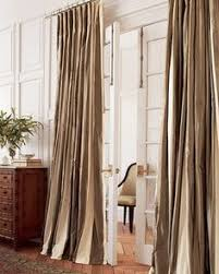 window treatments for large windows window treatments for large windows and doors home intuitive