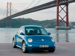 volkswagen beetle related images start 250 weili automotive network