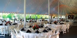 Rustic Wedding Venues In Ma Zukas Hilltop Barn Wedding Photos Tbrb Info
