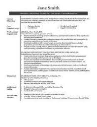 resume template free download 2017 movies 26 best resume genius advanced templates images on pinterest