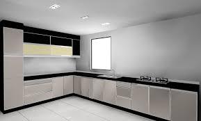 Kitchen Cabinet Manufacturer Perfect Kitchen Cabinet Manufacturer Malaysia 11889