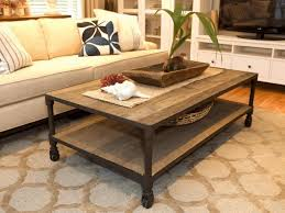 coffee table sectionaloffee table for sofa lift topouchsectional