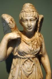 5 nemesis ancient greek gods week 5 pinterest