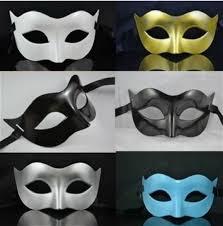 cheap mardi gras masks online get cheap mardi gras masks for men aliexpress