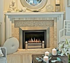 gas log fireplace installation um size of log burner gas fireplace installation electric fireplace logs gas gas log fireplace installation