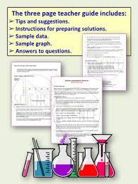 373235186096 practical money skills worksheets free math