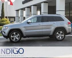 jeep cherokee black 2015 awesome 2015 jeep grand cherokee limited 2015 jeep grand cherokee