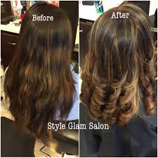 style glam salon 68 photos u0026 38 reviews nail salons 182 14