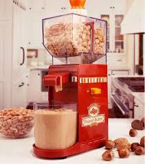 beurre cuisine machine à beurre de cacahuètes
