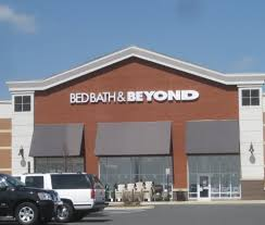 Bed Bath And Beyond Tysons Bed Bath U0026 Beyond 11 Reviews Home Decor 532 Fort Evans Rd