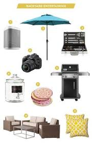 unique wedding registry gifts pet wedding registry ideas from target don t forget to include