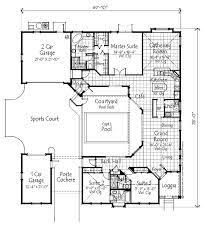 house plans with courtyard pools image result for http www teamgainesville images