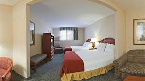 Comfort Inn Waterford Holiday Inn Express Hotel U0026 Suites Waterford In Waterford Michigan
